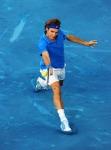 Mutua Madrilena Madrid Open - Day Nine