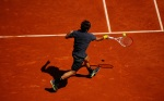 f_05-28-Federer-Roger-01