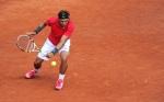 f_05-29-Nadal-Rafael02