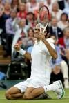 Roger+Federer+Championships+Wimbledon+2012+ExAT1FxLx8Sl
