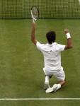Roger+Federer+Championships+Wimbledon+2012+zDJiovr8Zbul