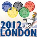 2012London-peanuts