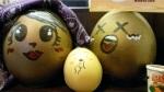 egghouse2