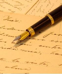 writing4