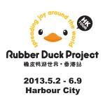 duck2013