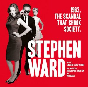 stephenwardthemusical
