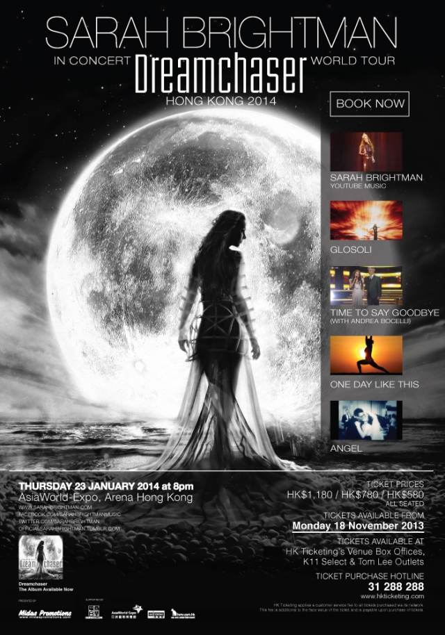 SarahBrightman_131118