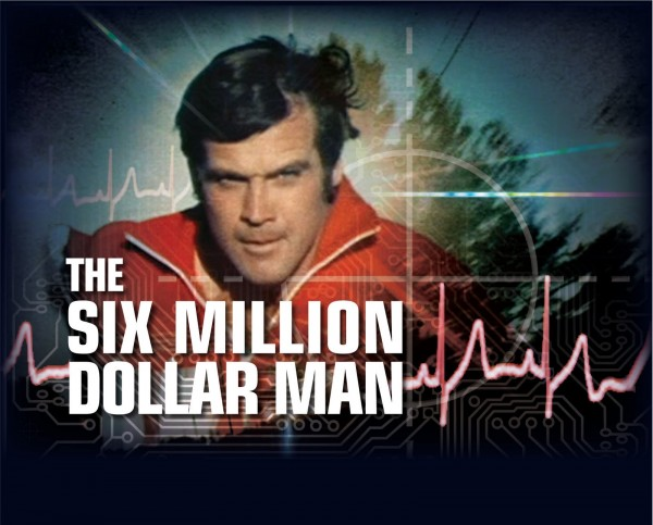 sixmillion1