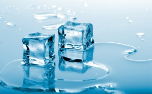 melting_ice_cubes_2-1920x1200