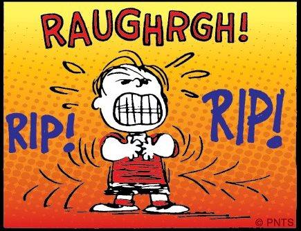 Raughrgh