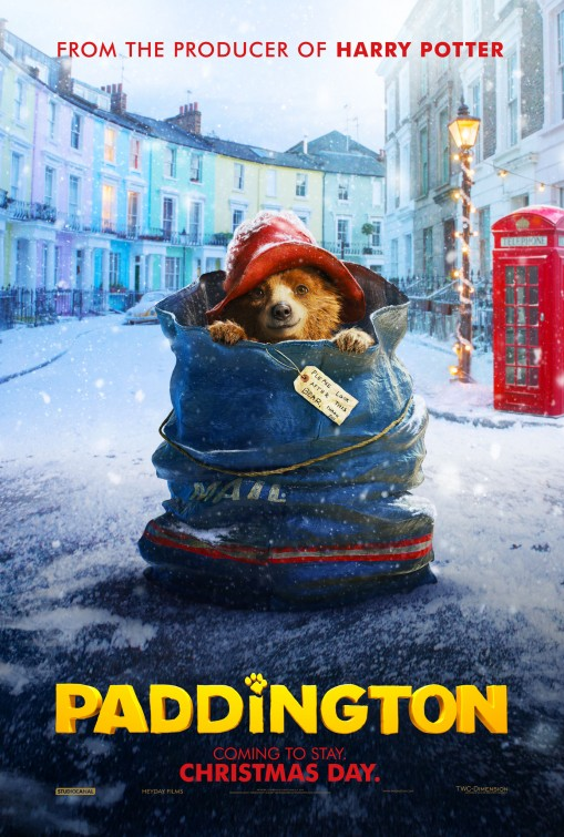 paddington_bear_ver4