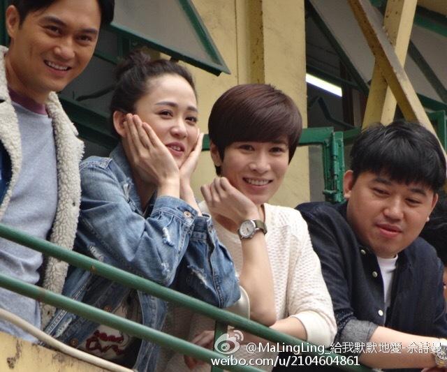 Macau street movie 04-12