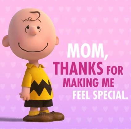 mom2015-1