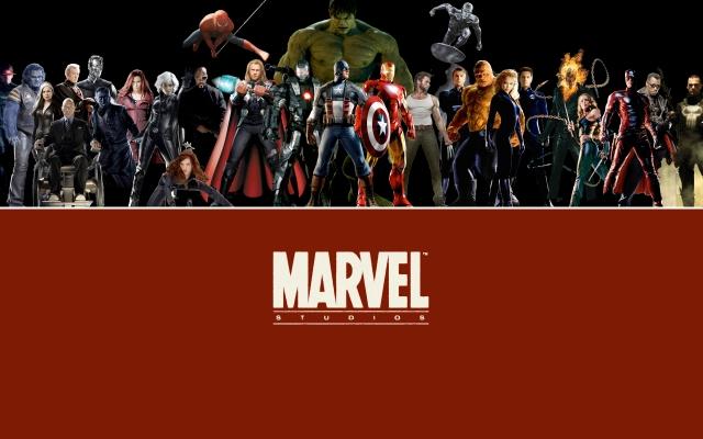 3356997-marvel-movies-marvel-comics-13616861-2560-1600