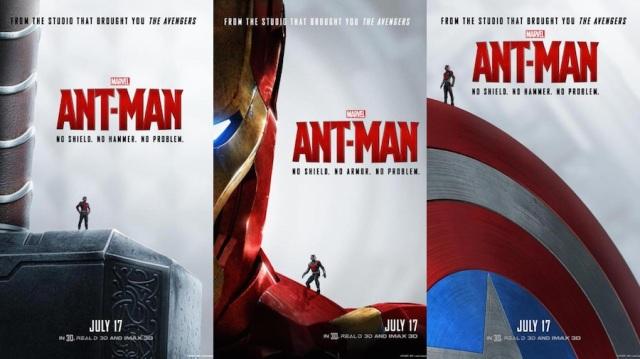 ant-man-avengers-posters-marvel