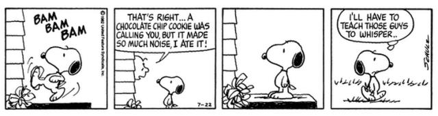 July 22 1982