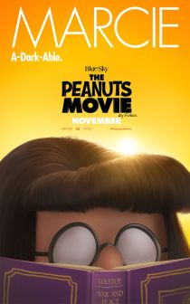 Peanuts-Movie-2015-Marcy-Poster