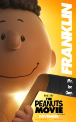 The_Peanuts_Movie_Franklin_poster