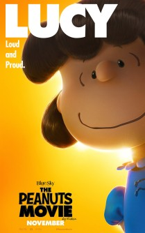 The_Peanuts_Movie_Lucy_van_Pelt_poster