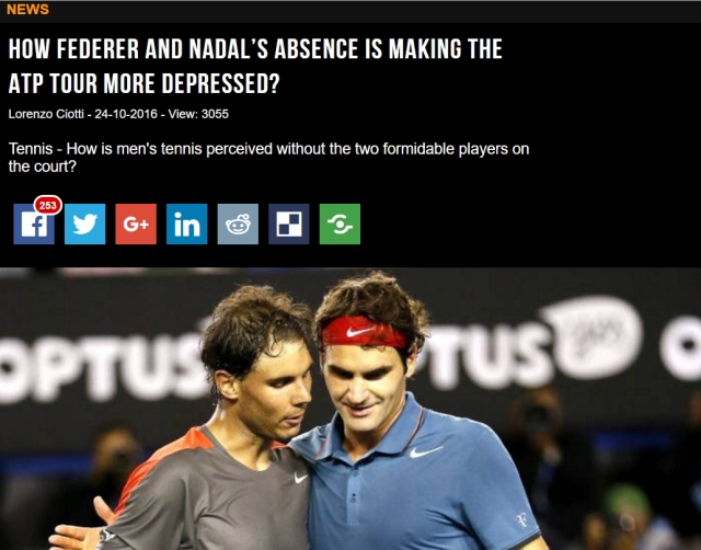 roger-and-nadal